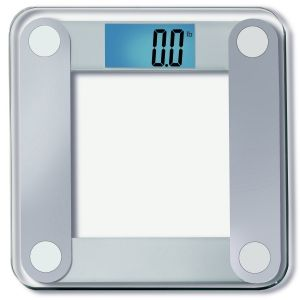 "EatSmart Precision Digital Bathroom Scale was chosen as Best Bathroom Scale by Consumer Search! ""The sub-$25 EatSmart Precision Digital Bathroom Scale earns kudos all around for performance, appearance, value and customer service that puts even Apple to shame."""