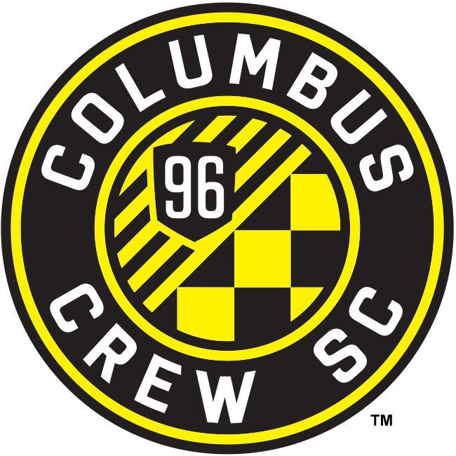 Columbus Crew SC - MLS 2015