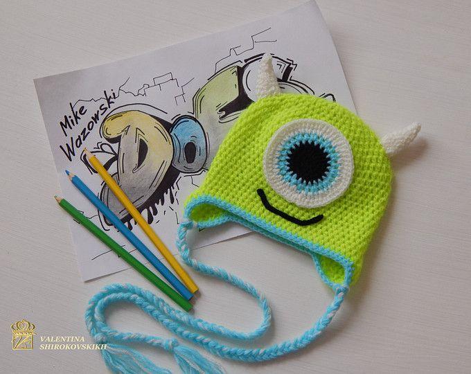 Best 25+ Monster costumes ideas on Pinterest | Monster ...