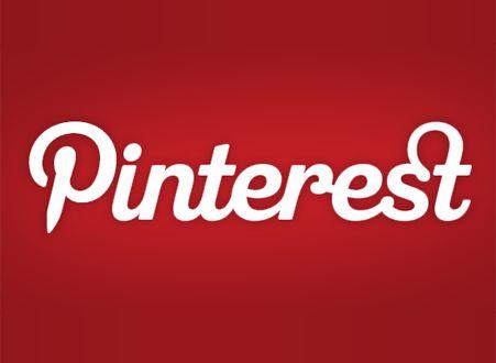 بنترست – Pinterest | المتجر العربي لتطبيقات الهواتف المحمولة