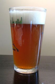 Pliny the Younger (Clone) Tasting and Recipe | The Mad Fermentationist - Homebrewing Blog
