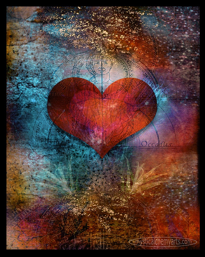 LOVEJournals Inspiration, Heart Heart, Art Inspiration, Art Journals, Beautiful, Artists Inspiration, Aka Heart, Artsy Journals, Heart Hug