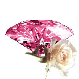 """Rózsák-Virág"""" csodák."""".. - Csillogó virágok,.. csodák,rózsa,tulipán,tárgyak,.. – 2. oldal - Hotdog.hu"""