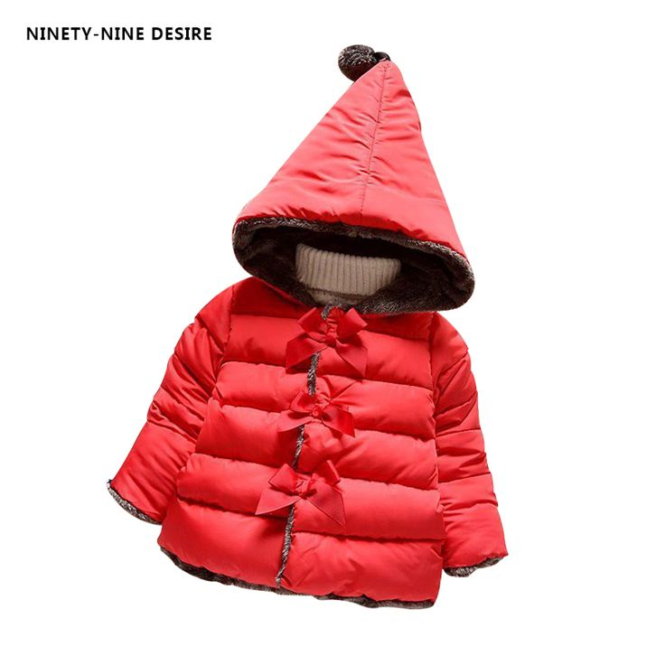 Awesome High quality 2017 new winter clothes kids outerwear baby girls parkas fashion Snow Wear babys Hoodies clothing hot sale - $39.38 - Buy it Now! Check more at http://kidshopglobal.com/kids-and-baby-shop-online/baby-clothing/baby-girls-clothing/baby-girls-outerwear/high-quality-2017-new-winter-clothes-kids-outerwear-baby-girls-parkas-fashion-snow-wear-babys-hoodies-clothing-hot-sale/