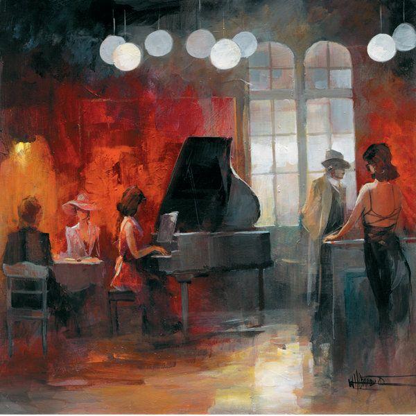 fasci-arte: Willem Haenraets