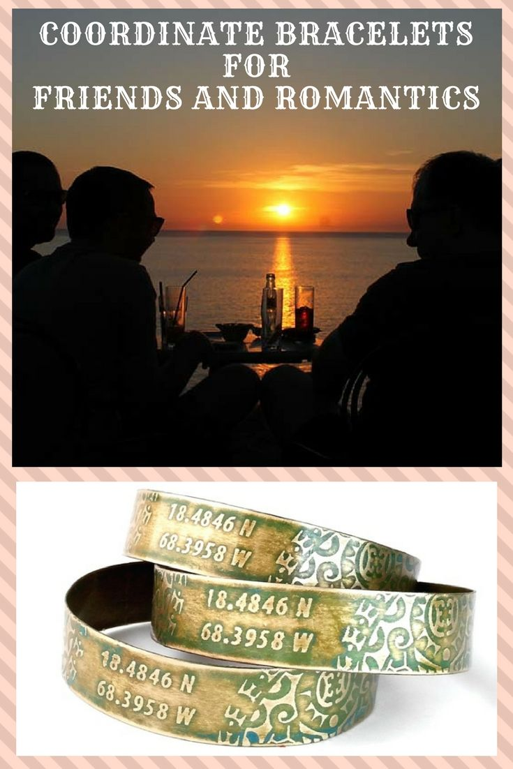 Order this bracelet and have gift perfect for any occasion! This latitude longitude bracelet is perfect for commemorating any location that is meaningful to you.  #Latitudelongitude #personalized #braceletwoman #handwritingbracelet #CustomizedJewelry #coordinatescuff #coordinatesbracelet #DigentusCraft