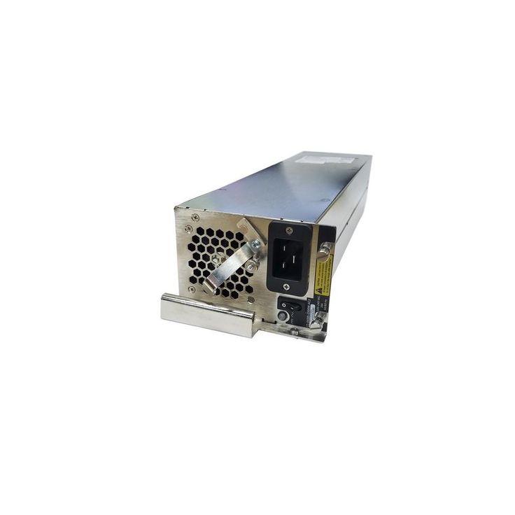 2500Watt Force10 SPS5884 E600 AC Power Supply CC-E600I-2500W-AC2