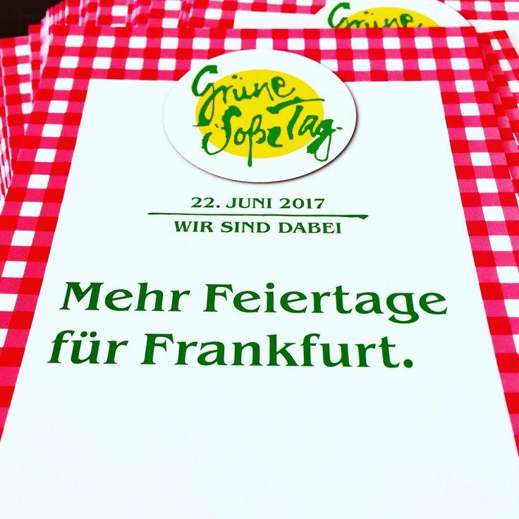 Apfelwein International 2017 im Palmengarten Frankfurt - http://www.Bembeltown.de -- 🎥 Visionary, Location Scout, Brand Ambassador | 🇩🇪🇷🇺🇨🇭 © Jürgen R. Schreiter, 2017 www.JuergenSchreiter.com www.Facebook.com/JRSchreiter -- More @YouTube: www.YouTube.com/jschreiter -- #apfelwein #cider #palmengarten #ciderporn #ciderlover #ebbelwoi #bembeltown #event #eventprof #frankfurt #frankfurtammain #ciderpreneur #brandambassador #locationscout #schreiter #visitfrankfurt
