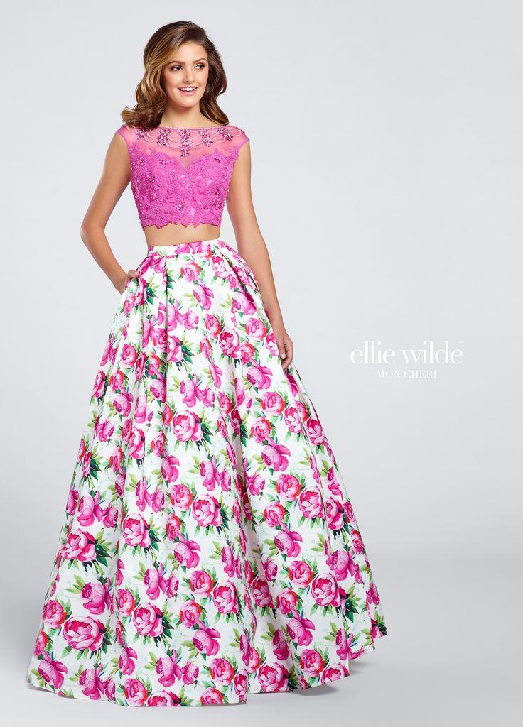 Excepcional Windsor Vestidos Tienda De Prom Ilustración - Ideas de ...