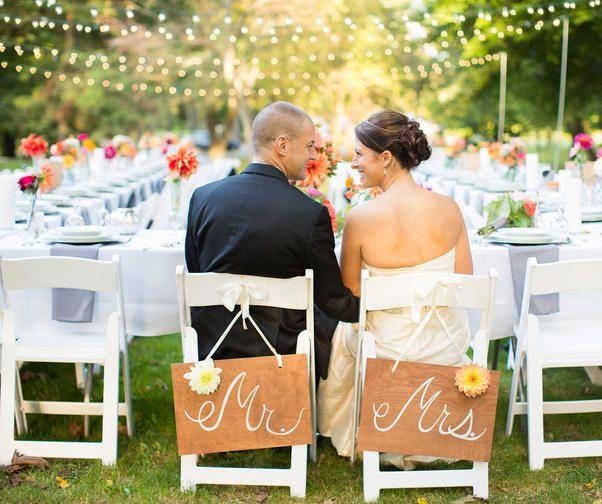 Wedding Planning On A Budget Ideas: Best 25+ Wedding Reception Timeline Ideas On Pinterest