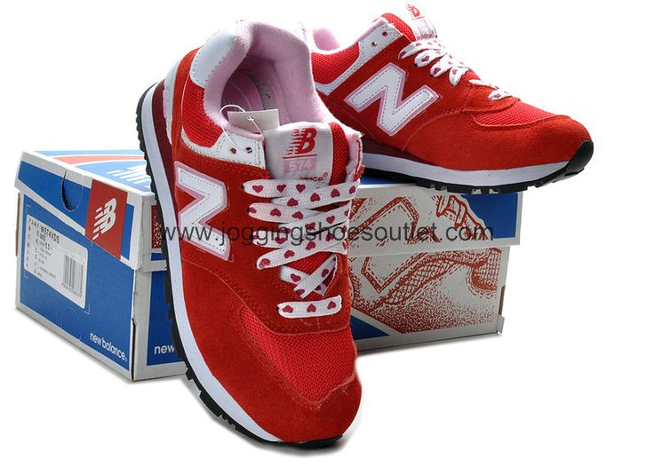 new balance 574 running, 2015 Fashion New Balance 574 Women Casual Shoes dark red / pink,new balance factory store,On Sale, new balance shoes 574 coupon codes