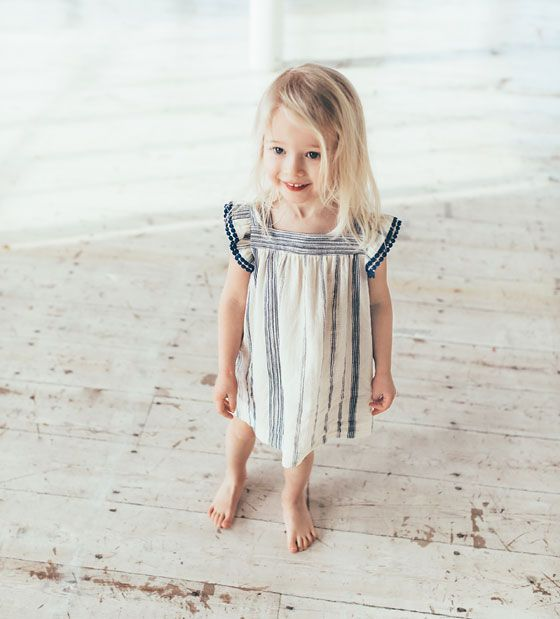 pin on cute dresses for girls