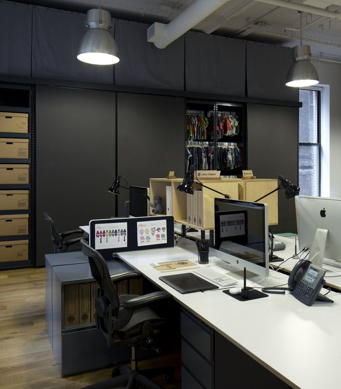 17 best Design by DNA architecture images on Pinterest Office