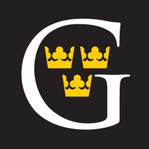 gustavus adolphus college logo | Profile picture for Gustavus Adolphus College