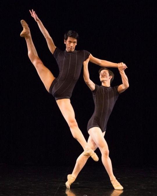 066c10b7fe6b Pin de Roberto Claveríe en Ballet en 2019 | Danza arte, Baile y Bailarinas  de ballet