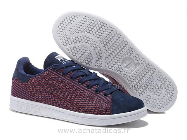 http://www.topadidas.com/adidas-stan-smith-flyknit-gris-rouge-stan-smith-femme-37.html Only$48.00 ADIDAS STAN SMITH FLYKNIT GRIS ROUGE (STAN SMITH FEMME 37) Free Shipping!