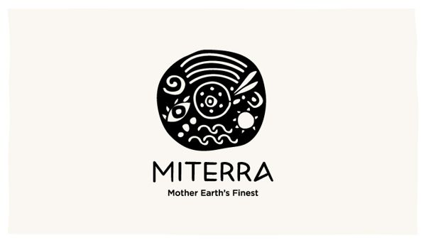 MITERRA - Mother Earth's Finest
