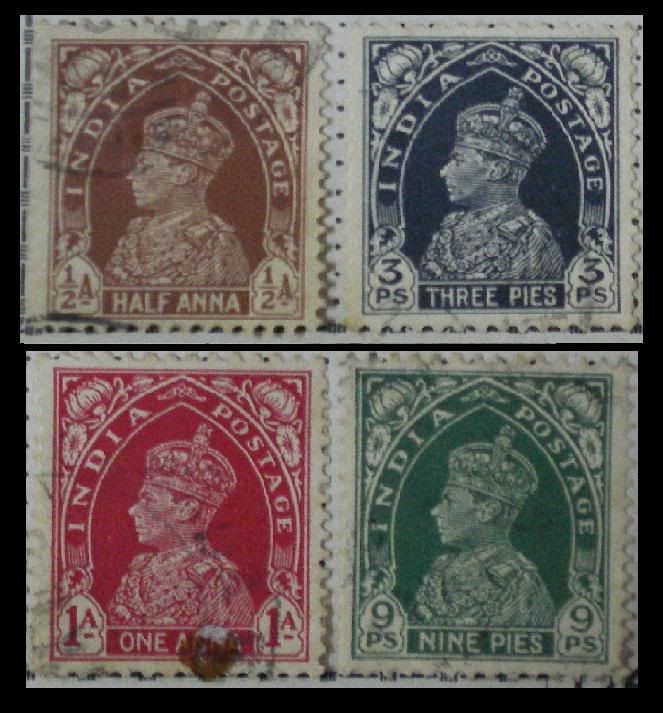 Rare World Stamps Rare Postage Stamps Image Search Results Valuable Stamps Pinterest