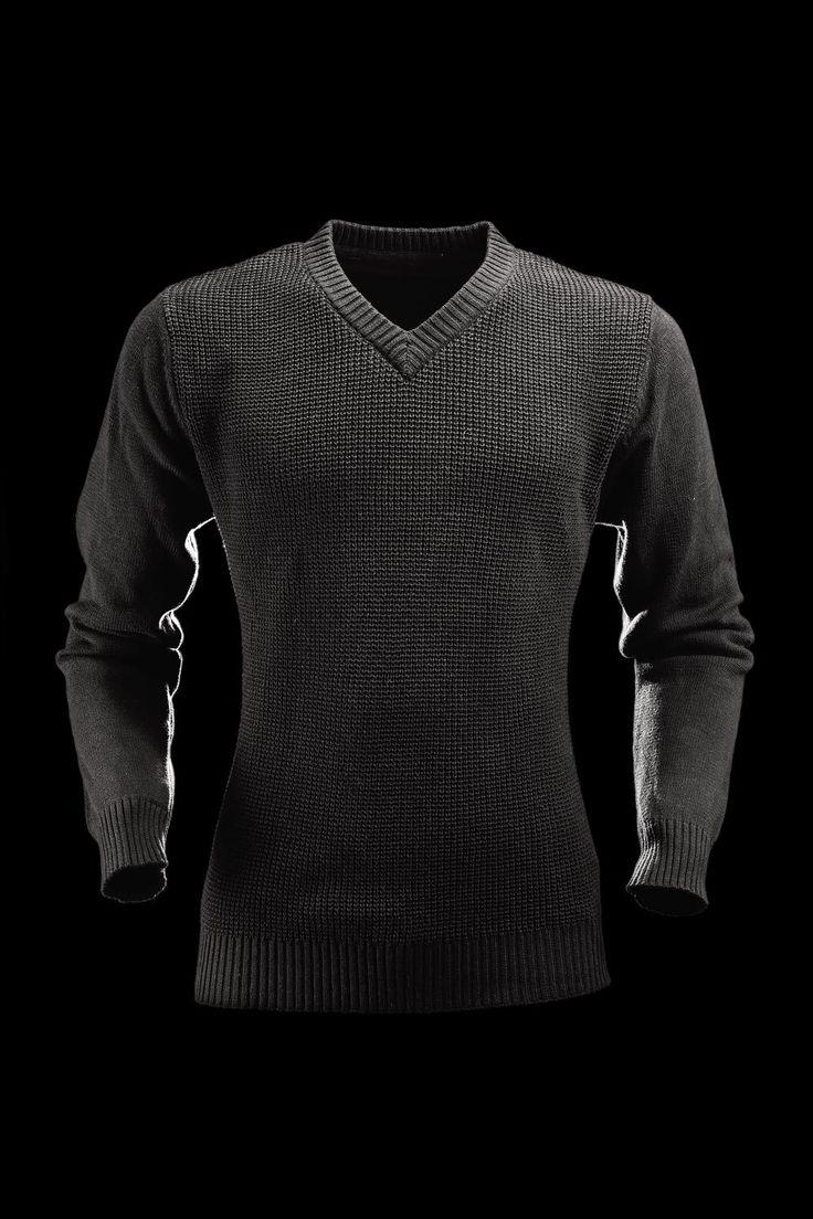 #uomo #Bomboogie #abbigliamento #maglia #sweater #winter #wintersales #inverno