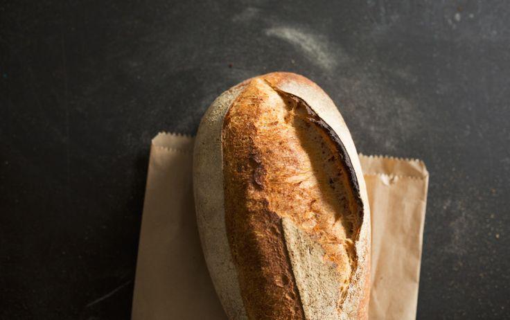 5 of The Best Artisan Bakeries on the Sunshine Coast