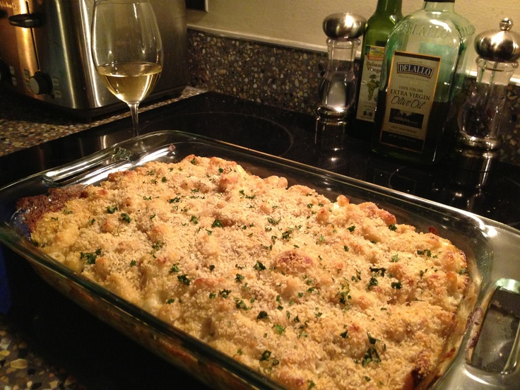 17 Best Images About Macaroni And Cheese Xo On Pinterest