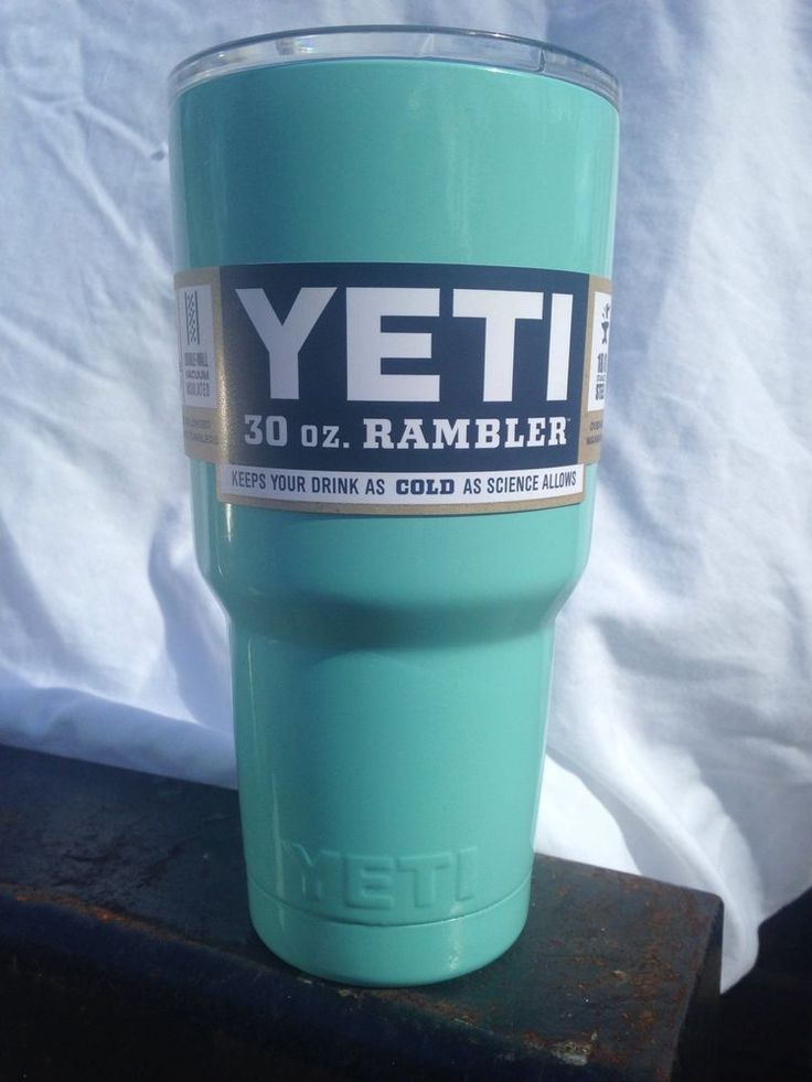 17 Best Images About Yeti On Pinterest Green And Gold