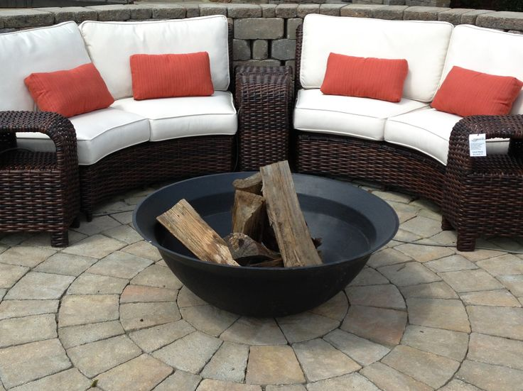 Find This Pin And More On Do It Yourself (DIY) Patio U0026 Hardscape Kits.