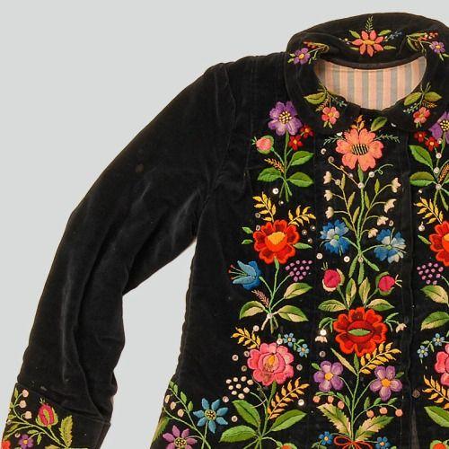 1119 besten traditionelle kleider bilder auf pinterest. Black Bedroom Furniture Sets. Home Design Ideas