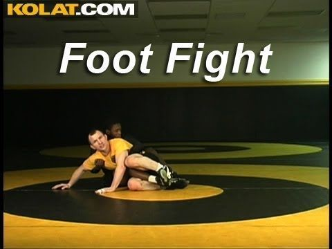 25+ Best Ideas about Wrestling Rules on Pinterest   MMA, Hapkido ...