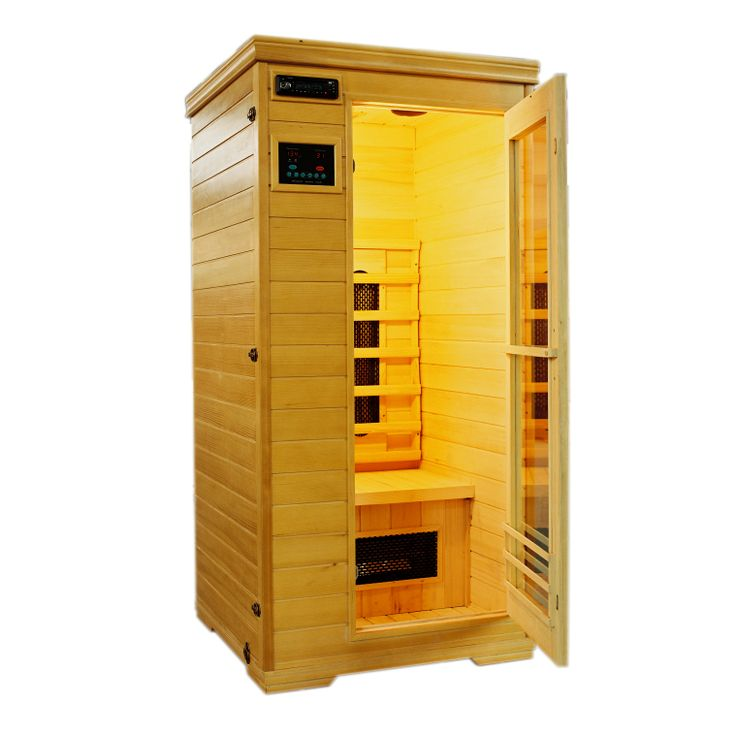 42 best sauna pictures images on pinterest saunas steam room and clip art. Black Bedroom Furniture Sets. Home Design Ideas