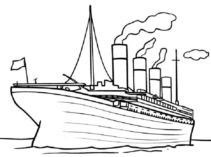 8 besten Titanic Bilder auf Pinterest | Frei bedruckbar ...