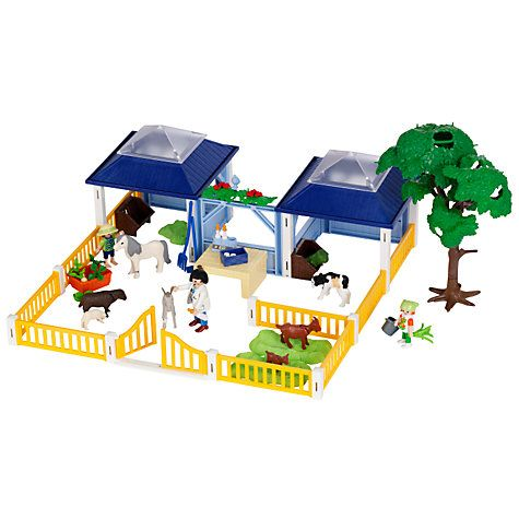 14 best playmobil magic images on pinterest for Playmobil jugendzimmer 6457