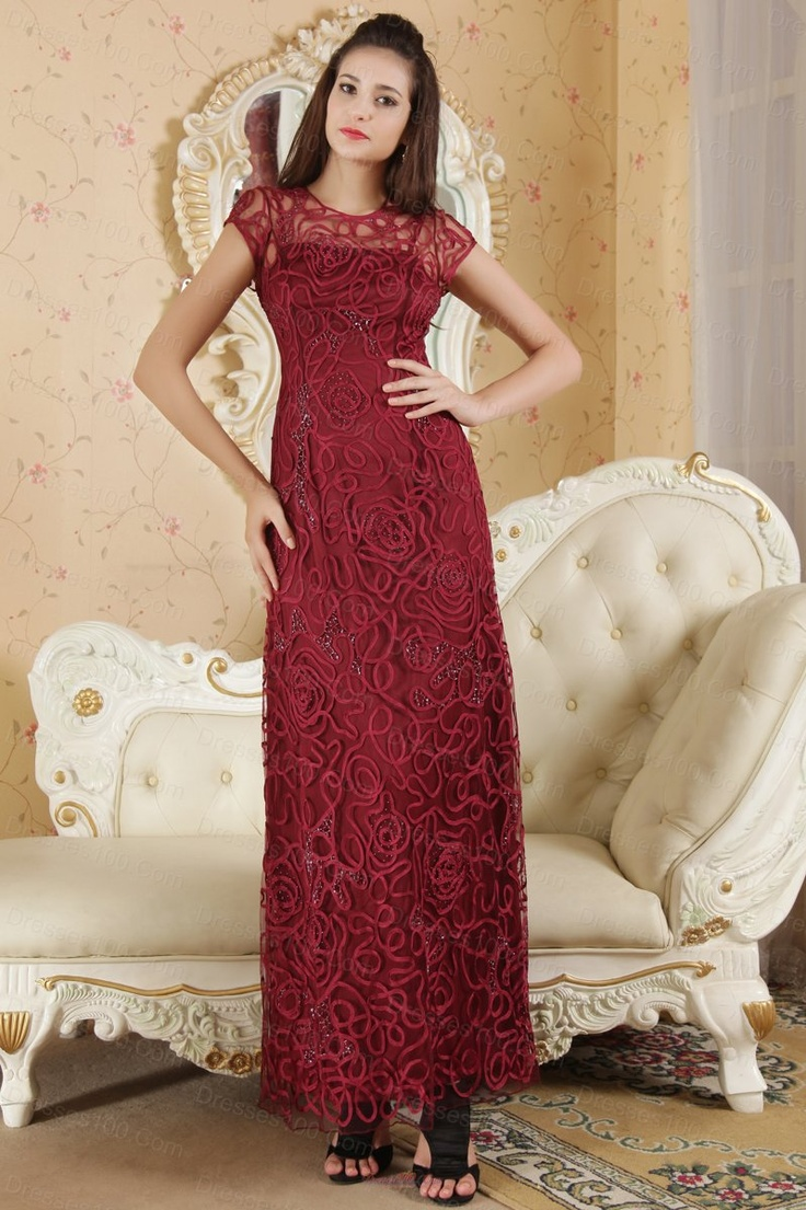 1000 images about fabulous pageant dresses in west palm for Wedding dresses palm beach