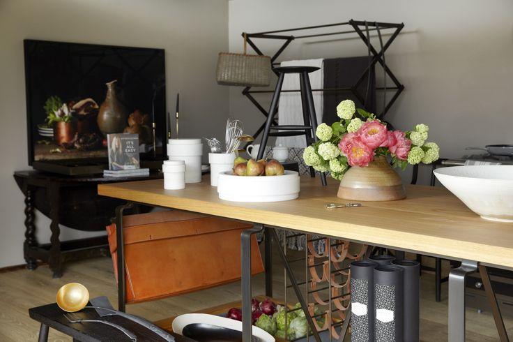 Inside Gwyneth Paltrow's Goop San Francisco Photos | Architectural Digest