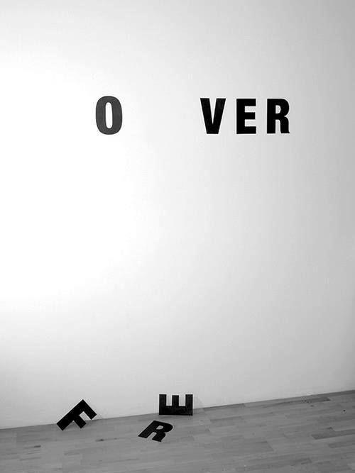 Forever ? °