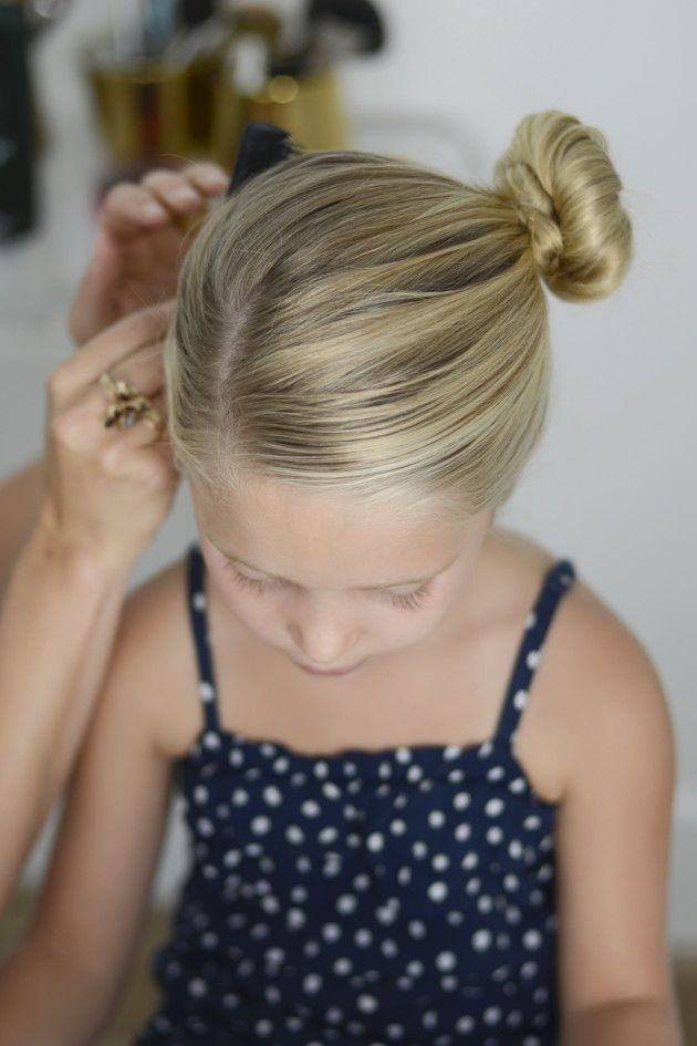 growing out bangs hairstyles for kids…