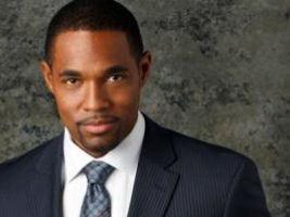 Grey's Anatomy Cast 2013 | Grey's Anatomy Saison 10 : Un acteur de la série rejoint le cast de ...