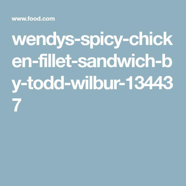 wendys-spicy-chicken-fillet-sandwich-by-todd-wilbur-134437