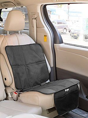 how to clean leather car seats with woolite