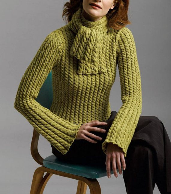 230 best monita images on Pinterest | Cardigans, Knitting patterns ...