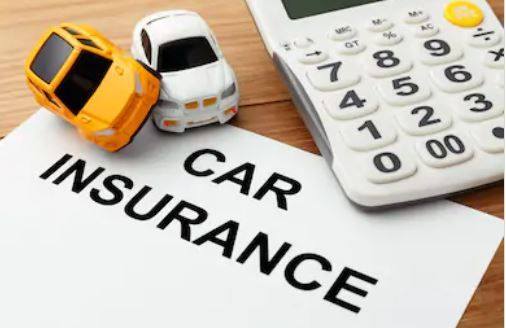 Best Insurance Quote For Cars In South Africa In 2020 With Images