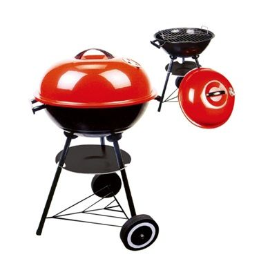 Folding type outdoor grill, HS-15 small apples oven, stainless steel grill, portable grill Apple
