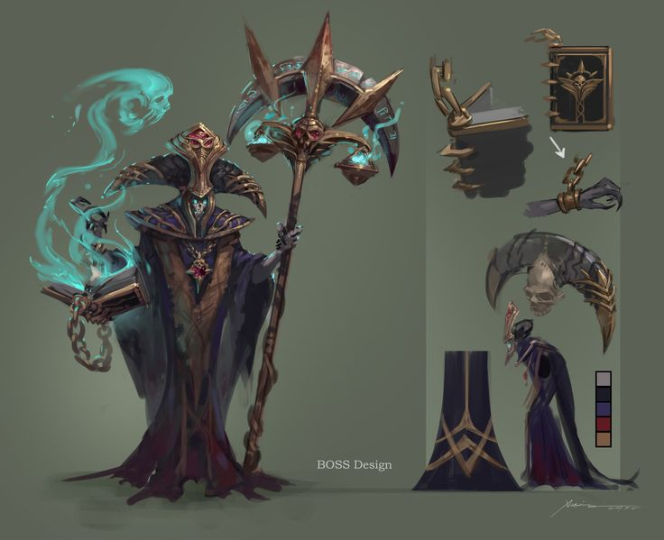 Game Character Concept Design : Best images about character concept art on pinterest