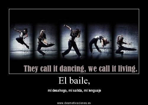 Ballet Quotes Wallpaper Baile Baile Pinterest Hip Hop And Dancing