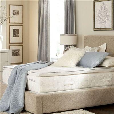 Mejores 99 imágenes de quality sleep en Pinterest | Sueño, Camas ...