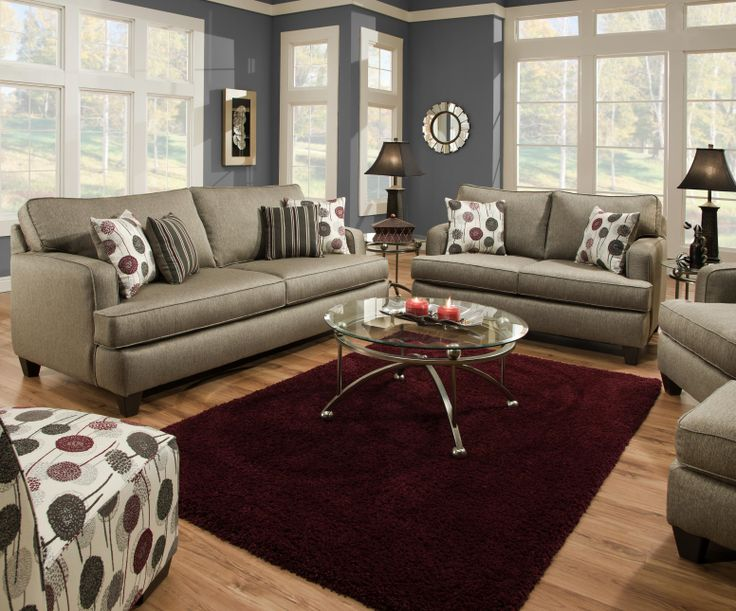 Living Room Sets For Cheap cheap living room furniture knoxville tn - hypnofitmaui