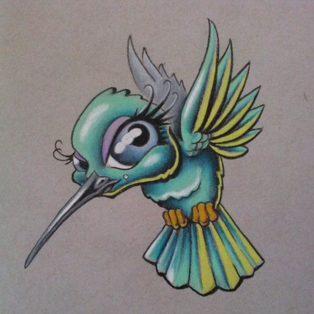 Chameleon Arts Tattoo Flash: 25+ Best Ideas About Tattoo New School On Pinterest