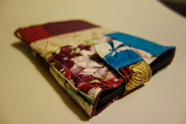 Sewing Lioness: Ubranko dla mojego kundelka - Kindle Paperwhite II...