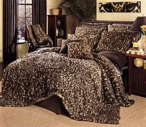 Image Search Results for cheetah bedrooms