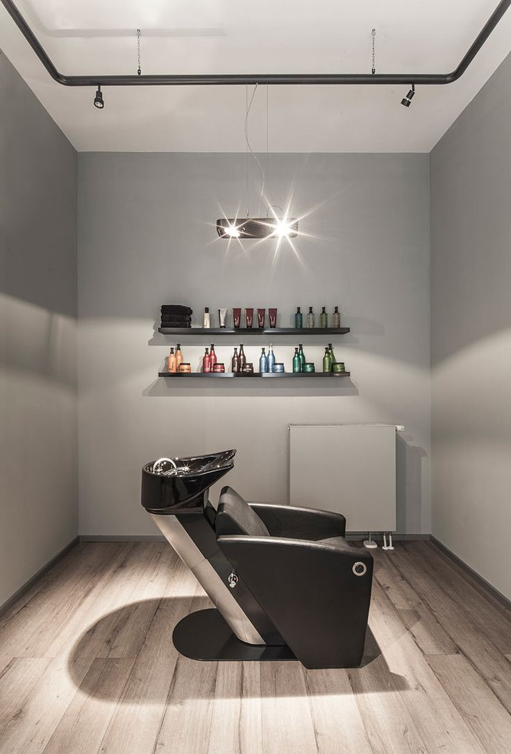 BettyUndBetty_Bailas-Hair-Salon-6